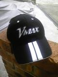 Vmaxcap
