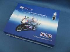 Hid_xeblue