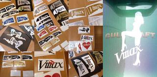 Sticker_001