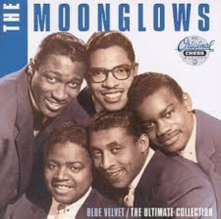 The_moonglows