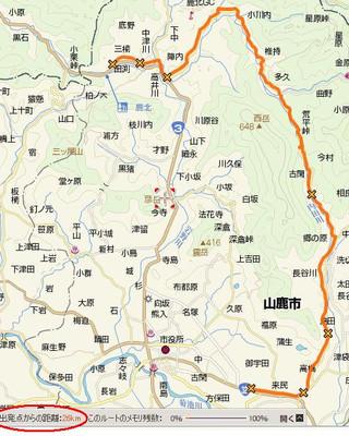 Map26km_2