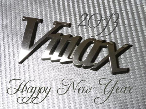 New_year_5