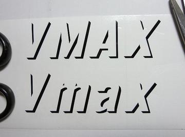 Shadow_vmax