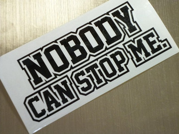 Nobody_can_stop_me