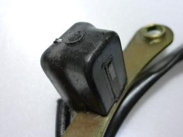 P1120429s