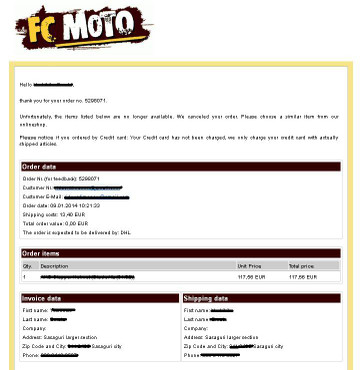 Fcmotomail3