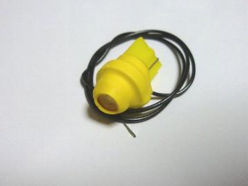 P1130820s
