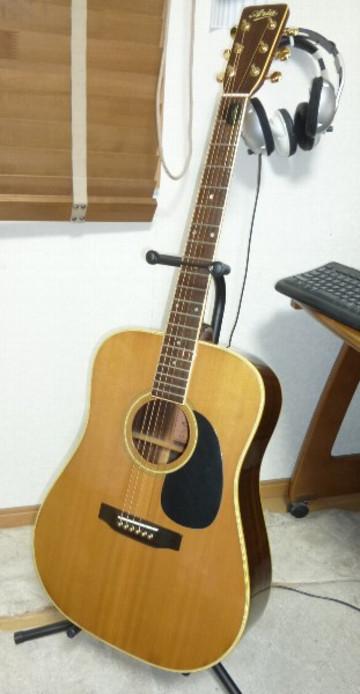 P1140714s