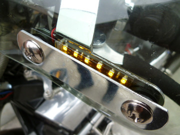 P1150780