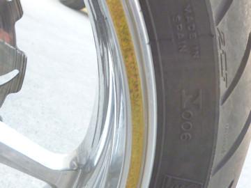 P1160794