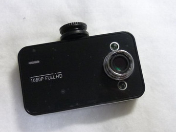 P1140530