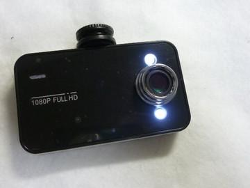 P1140535