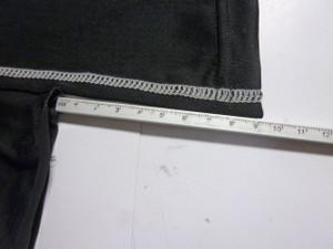 P1170367