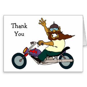 Motorcycle_ride_thank_you