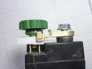 P1280578