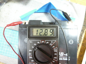 P1280869