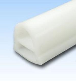 Silicon_tube