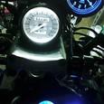V-max 福岡県 H様 LED化