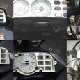 V-max 埼玉県 T様 ツインインジケーターモニタリング 2