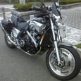 V-max ぐるり No.4