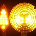 The LED 14