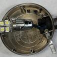 V-max LEDウィンカーバルブの注意点
