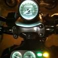 The LED 25