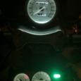 The LED 27