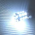 LED 3chipsSMD 27連 91chips
