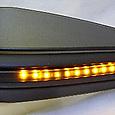 V-max ハンドガード LED SMD 12連